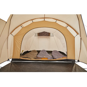 Grand Canyon Fraser 3 - Tente - beige